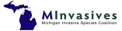 Michigan Invasive Species Coalition